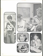 Page 14, 1978 Edition, Waxahachie High School - Chief Yearbook (Waxahachie, TX) online yearbook collection