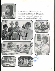 Page 15, 1978 Edition, Waxahachie High School - Chief Yearbook (Waxahachie, TX) online yearbook collection