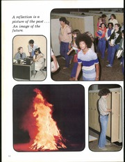 Page 16, 1978 Edition, Waxahachie High School - Chief Yearbook (Waxahachie, TX) online yearbook collection