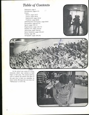 Page 6, 1978 Edition, Waxahachie High School - Chief Yearbook (Waxahachie, TX) online yearbook collection