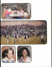 Page 9, 1978 Edition, Waxahachie High School - Chief Yearbook (Waxahachie, TX) online yearbook collection