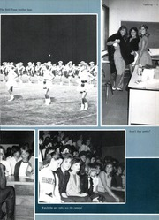 Page 9, 1985 Edition, Waxahachie High School - Chief Yearbook (Waxahachie, TX) online yearbook collection