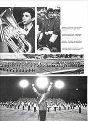 Page 183, 1987 Edition, Waxahachie High School - Chief Yearbook (Waxahachie, TX) online yearbook collection