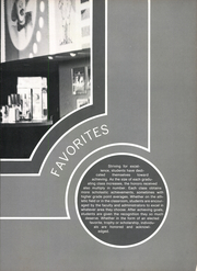 Page 13, 1961 Edition, North Mesquite High School - Trailblazer Yearbook (Mesquite, TX) online yearbook collection