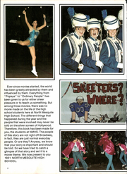 Page 6, 1961 Edition, North Mesquite High School - Trailblazer Yearbook (Mesquite, TX) online yearbook collection