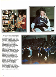 Page 8, 1961 Edition, North Mesquite High School - Trailblazer Yearbook (Mesquite, TX) online yearbook collection