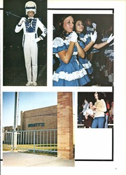 Page 15, 1973 Edition, Nimitz High School - Valhalla Yearbook (Irving, TX) online yearbook collection