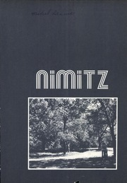 Page 3, 1973 Edition, Nimitz High School - Valhalla Yearbook (Irving, TX) online yearbook collection