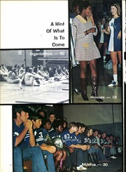 Page 6, 1973 Edition, Nimitz High School - Valhalla Yearbook (Irving, TX) online yearbook collection