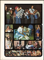 Page 10, 1975 Edition, Nimitz High School - Valhalla Yearbook (Irving, TX) online yearbook collection