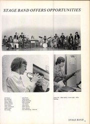 Page 17, 1975 Edition, Nimitz High School - Valhalla Yearbook (Irving, TX) online yearbook collection