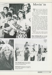 Page 147, 1980 Edition, Nimitz High School - Valhalla Yearbook (Irving, TX) online yearbook collection