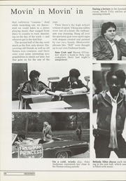 Page 148, 1980 Edition, Nimitz High School - Valhalla Yearbook (Irving, TX) online yearbook collection