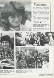 Page 165, 1980 Edition, Nimitz High School - Valhalla Yearbook (Irving, TX) online yearbook collection