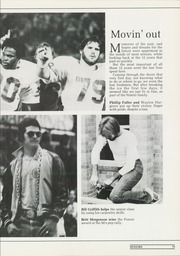 Page 77, 1980 Edition, Nimitz High School - Valhalla Yearbook (Irving, TX) online yearbook collection