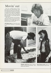 Page 78, 1980 Edition, Nimitz High School - Valhalla Yearbook (Irving, TX) online yearbook collection