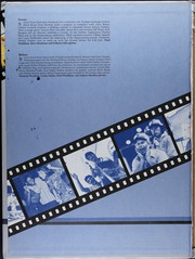 Page 2, 1986 Edition, Nimitz High School - Valhalla Yearbook (Irving, TX) online yearbook collection