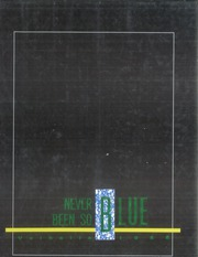 Page 1, 1988 Edition, Nimitz High School - Valhalla Yearbook (Irving, TX) online yearbook collection