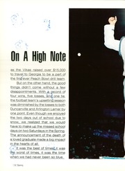 Page 10, 1988 Edition, Nimitz High School - Valhalla Yearbook (Irving, TX) online yearbook collection