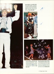 Page 11, 1988 Edition, Nimitz High School - Valhalla Yearbook (Irving, TX) online yearbook collection