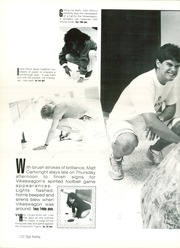 Page 16, 1988 Edition, Nimitz High School - Valhalla Yearbook (Irving, TX) online yearbook collection