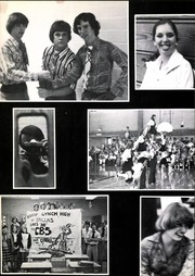 Page 10, 1978 Edition, Bishop Lynch High School - Veritas Yearbook (Dallas, TX) online yearbook collection