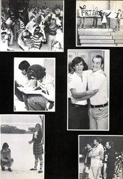 Page 11, 1978 Edition, Bishop Lynch High School - Veritas Yearbook (Dallas, TX) online yearbook collection