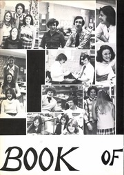 Page 8, 1978 Edition, Bishop Lynch High School - Veritas Yearbook (Dallas, TX) online yearbook collection