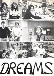 Page 9, 1978 Edition, Bishop Lynch High School - Veritas Yearbook (Dallas, TX) online yearbook collection