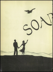 Page 6, 1952 Edition, Canyon High School - Soaring Wings Yearbook (Canyon, TX) online yearbook collection