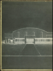 Page 2, 1951 Edition, Burkburnett High School - Derrick Yearbook (Burkburnett, TX) online yearbook collection