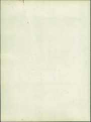 Page 4, 1957 Edition, Taft High School - Tracks Yearbook (Taft, TX) online yearbook collection