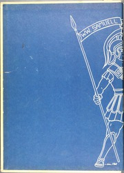 Page 2, 1963 Edition, W W Samuell High School - Torch Yearbook (Dallas, TX) online yearbook collection