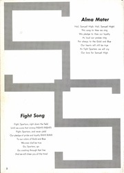 Page 6, 1963 Edition, W W Samuell High School - Torch Yearbook (Dallas, TX) online yearbook collection