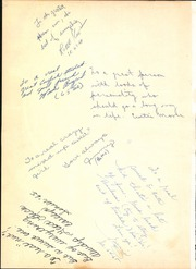 Page 4, 1964 Edition, W W Samuell High School - Torch Yearbook (Dallas, TX) online yearbook collection