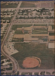 Page 2, 1966 Edition, W W Samuell High School - Torch Yearbook (Dallas, TX) online yearbook collection