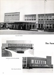 Page 8, 1966 Edition, W W Samuell High School - Torch Yearbook (Dallas, TX) online yearbook collection