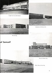 Page 9, 1966 Edition, W W Samuell High School - Torch Yearbook (Dallas, TX) online yearbook collection