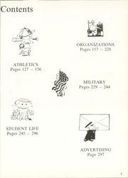 Page 11, 1967 Edition, W W Samuell High School - Torch Yearbook (Dallas, TX) online yearbook collection