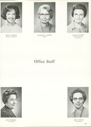 Page 17, 1967 Edition, W W Samuell High School - Torch Yearbook (Dallas, TX) online yearbook collection