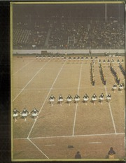 Page 2, 1967 Edition, W W Samuell High School - Torch Yearbook (Dallas, TX) online yearbook collection