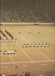 Page 3, 1967 Edition, W W Samuell High School - Torch Yearbook (Dallas, TX) online yearbook collection