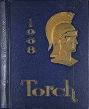 Page 1, 1968 Edition, W W Samuell High School - Torch Yearbook (Dallas, TX) online yearbook collection