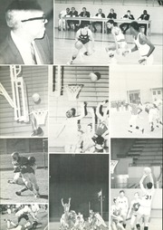 Page 162, 1969 Edition, W W Samuell High School - Torch Yearbook (Dallas, TX) online yearbook collection