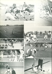 Page 164, 1969 Edition, W W Samuell High School - Torch Yearbook (Dallas, TX) online yearbook collection