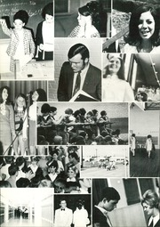 Page 168, 1969 Edition, W W Samuell High School - Torch Yearbook (Dallas, TX) online yearbook collection