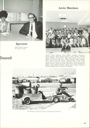 Page 171, 1969 Edition, W W Samuell High School - Torch Yearbook (Dallas, TX) online yearbook collection