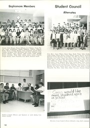Page 172, 1969 Edition, W W Samuell High School - Torch Yearbook (Dallas, TX) online yearbook collection