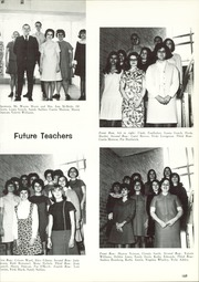 Page 173, 1969 Edition, W W Samuell High School - Torch Yearbook (Dallas, TX) online yearbook collection