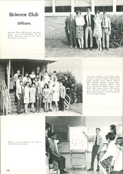 Page 174, 1969 Edition, W W Samuell High School - Torch Yearbook (Dallas, TX) online yearbook collection